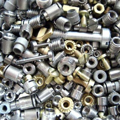 Многослойное покрытие из меди и никеля